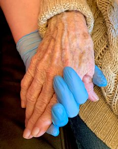 Memory Care Education in McMinnville OR - Marjorie House Memory Care Community